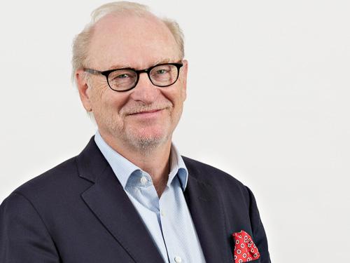Kurt Schaad, Gold Grinder