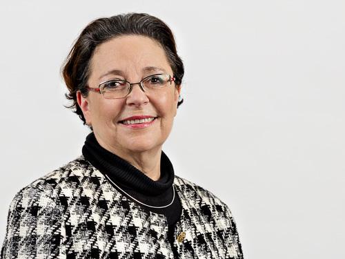Jasmin Zweifel, Gold Prospector