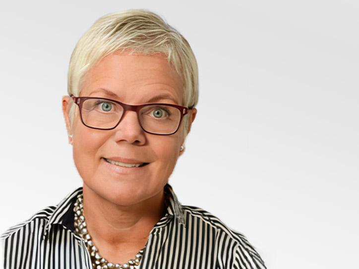 Ada Guggenbühl, Goldschürferin