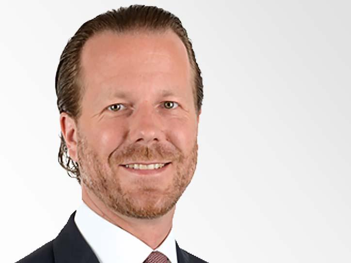 Eric Schirrmann, Goldschleifer