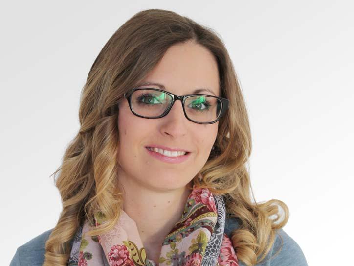 Jasmin Neuhaus, Gold Prospector