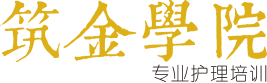 Logo Goldstück AG, Zurich
