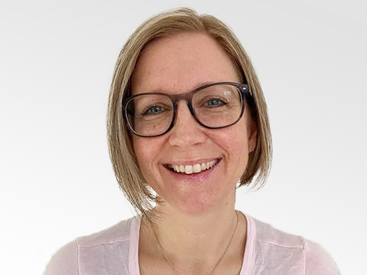 Nicole Neyer, Goldschürferin