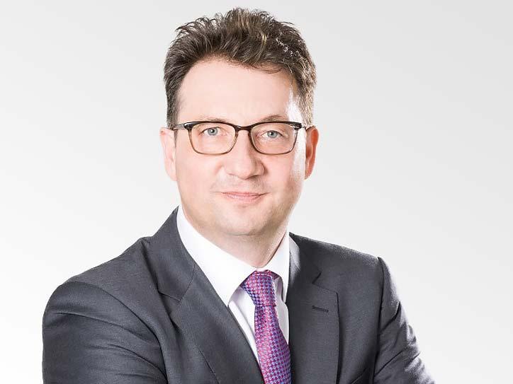 Thomas Bähler, Gold Grinder